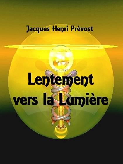 822ac1ac29 Jacques Henri PREVOST